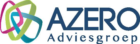 Azero Adviesgroep