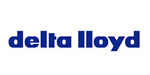 verzekeringen - delta lloyd
