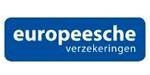 verzekeringen - europeesche verzekeringen