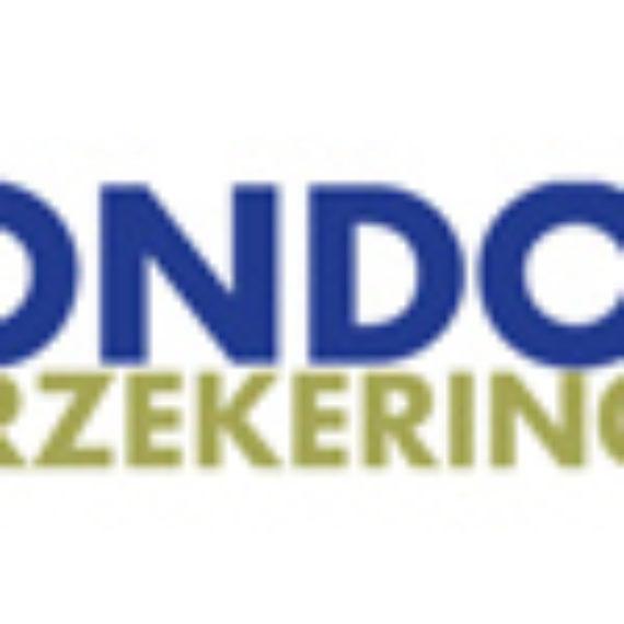 verzekeringen - london verzekeringen