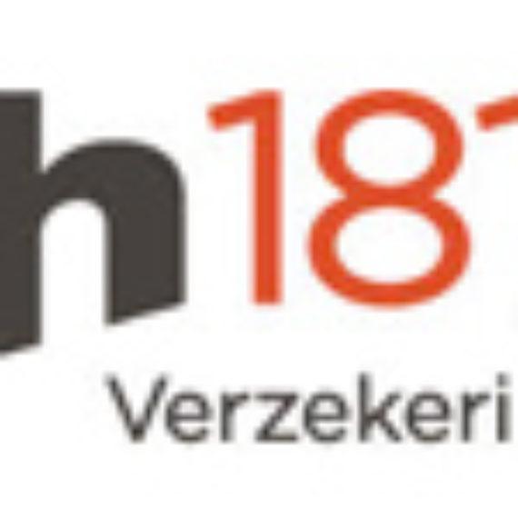 verzekeringen - nh1816 verzekeringen