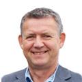 Hypotheek-House-adviseur-Bert-van-den-Born